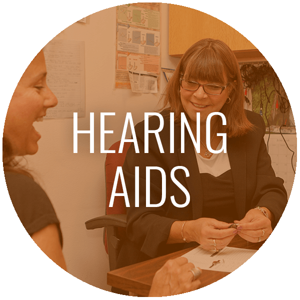 hearing aids boston concord