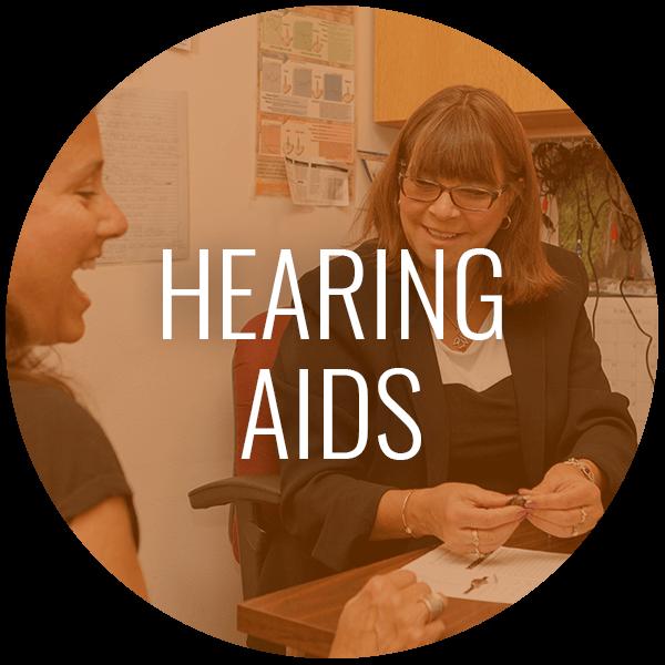 hearing aids boston concord