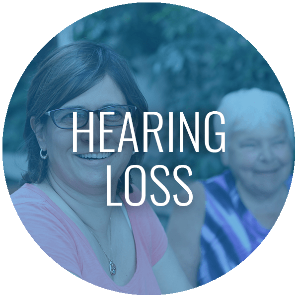 hearing loss boston concord
