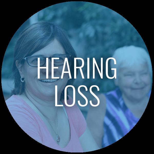 hearing loss boston concord