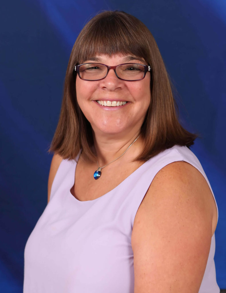 barbara-daly-audiologist-concord-massachussetts